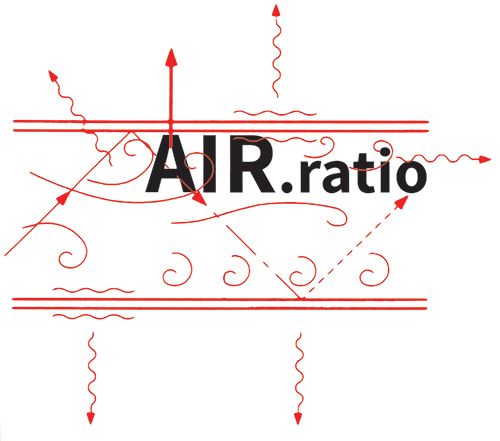air.ratio 2