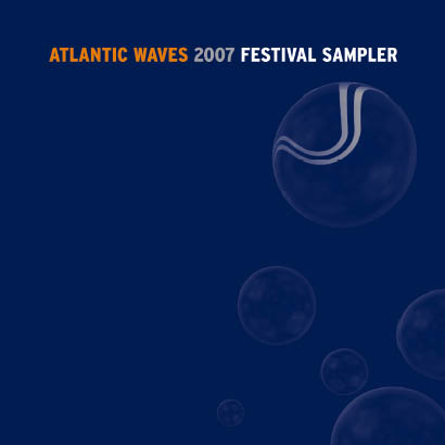 waves2007