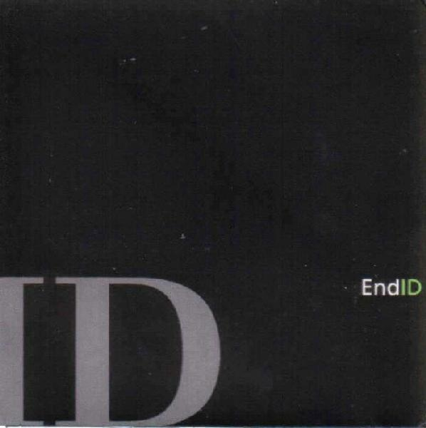 end id various